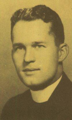 William M Cunningham
