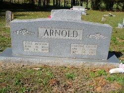 Estle Jackson Arnold