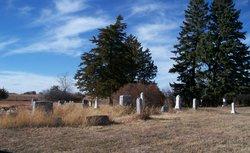 Belz Cemetery