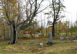 Carpenter Hill Cemetery