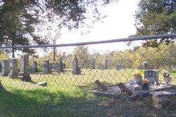 Moser Cemetery