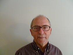 Bill Rabensteine
