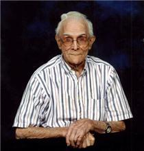 James Samuel Upchurch