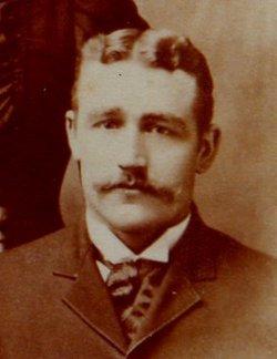 Friedrich Carl Wenstrup