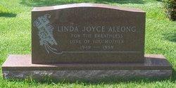 Linda Joyce Aleong