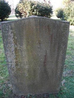 Oliver Thorndike Simpkins