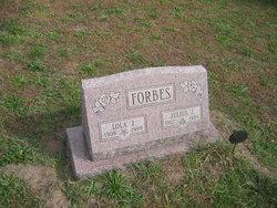 Julius J. Forbes