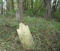 Lamb Private Cemetery