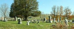 Mainesburg Cemetery