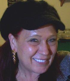Donna Tauber