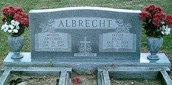 Hugo Albrecht