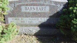 Christina Barnhart