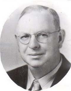 Fredrick Lorenzo Culmer