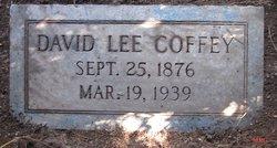 David Lee Coffey