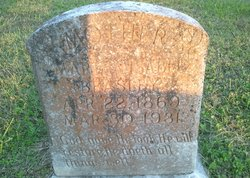 "Martha Isabel ""Bell"" <I>Hudgins</I> Beasley"