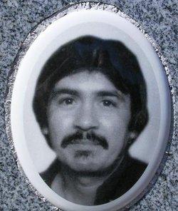 Alberto Aguero, Sr