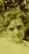 Lydia Mae <I>Billinsky</I> Hepworth