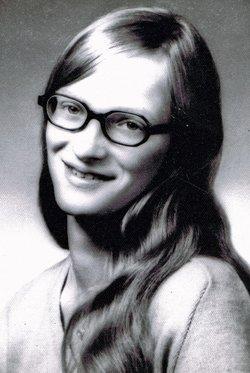 Sheila R. <I>LaChapelle</I> Martel