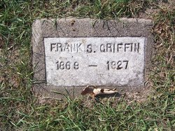 Frank S. Griffin
