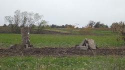 Wright Family Cemetery