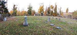 Caven Cemetery