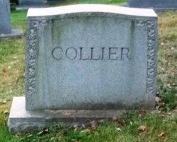John Howe Collier
