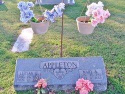 Lucian L. Appleton
