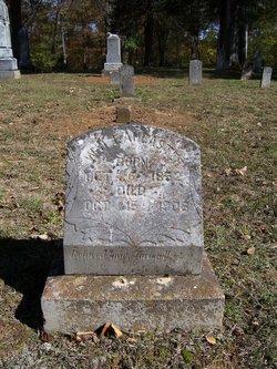 William James Lancaster