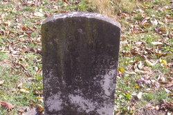 Joseph Washington Dimmich