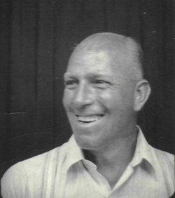 "Karl Adolph ""Al"" Dammeyer"