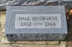 Dale Ainsworth