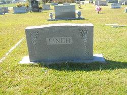William Thomas Finch