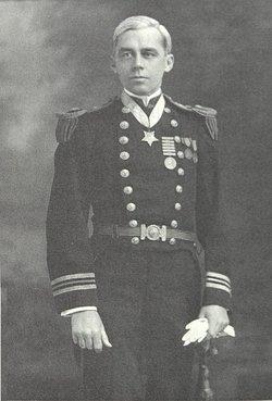 Middleton Stuart Elliott