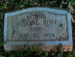 Adeline Rose