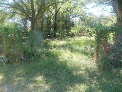 Magnolia Cemetery #2