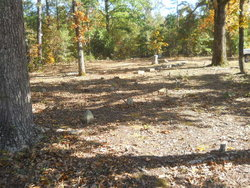 Cathcart Cemetery in South Carolina - Find A Grave Cemetery