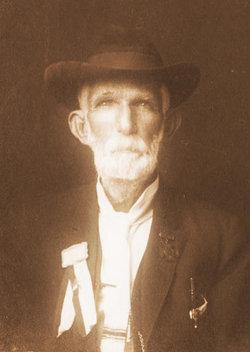 Bengamine V. Arnold