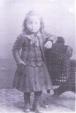 Amos DuBois Gilbert