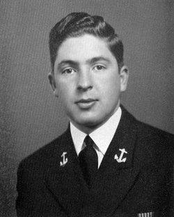 Lt Walter R Sadler