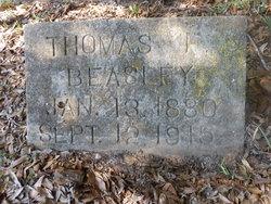 Thomas F. Beasley