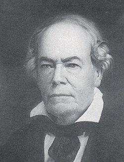 Henry Laurens Pinckney