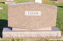 Doctor William Ison