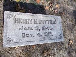 Henry Harrison Button