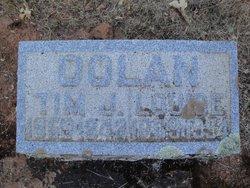 Louise Dolan