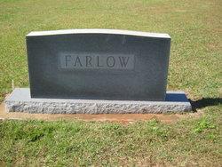 Marcie <I>King</I> Farlow