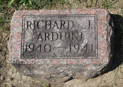 Richard J. Arduini
