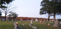 Enloe Hodge Cemetery
