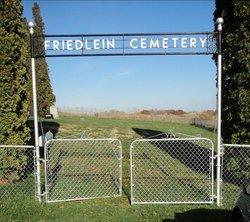 Friedlein Cemetery