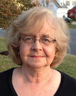 Sandy Everett Duke