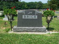 Kathy Brick
